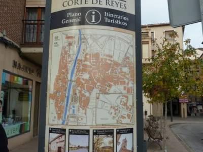 Enología en Rioja - Senderismo Camino de Santiago - Najera; senderismo navarra